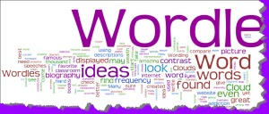 external image wordle2.jpg?w=300&h=128