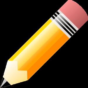 barretr_Pencil1