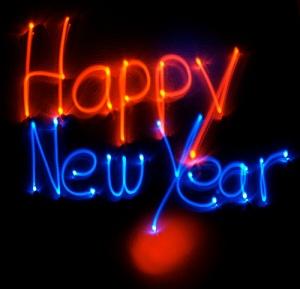 external image new_year.jpg?w=300&h=289