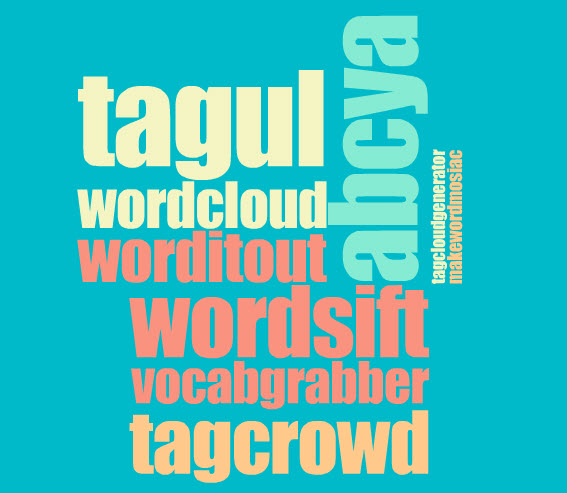 Welcome Back Wordle… Plus 7 Other Free Word Cloud Generators! | 21 on tag generator, title generator, word list generator, word wall generator, word graphics, word welcome in different languages, poem generator, dialogue generator, online banner generator, word wordle, word it out, word tree generator, word chart generator, word web generator, word cursor, audio generator, word heart generator, word cluster generator, word gen, script word generator,