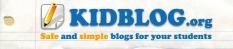external image kidblog1.jpg?w=233&h=49
