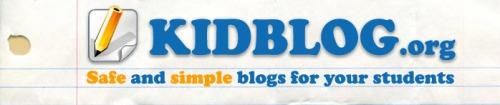 external image kidblog1.jpg?w=500&h=105