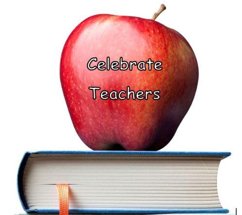 teacher_appeciation