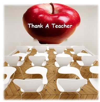 teacher_thanks