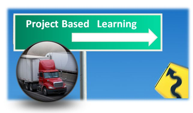 pbl problem 2013 By tim holt | jan 10, 2013 | less teacher, more student, making the shift, the  how  for my purposes, i'm going to refer to problem based learning as prbl.