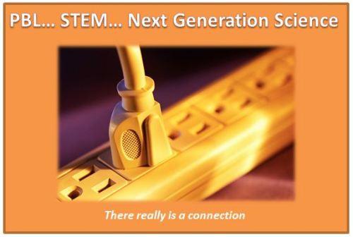 pbl_STEM