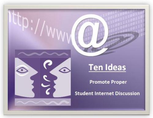 internet-discussion