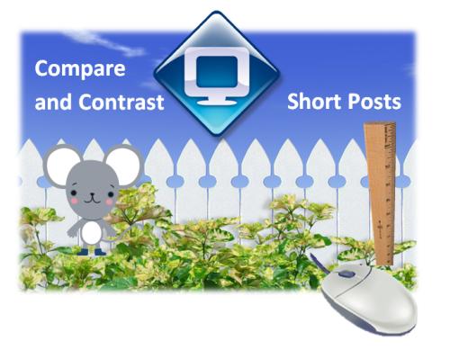 sp_compare_contrast
