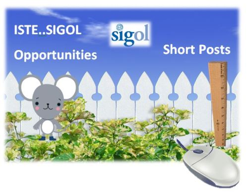 sigol post