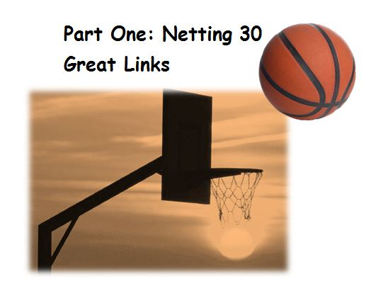 an essay on the need for improvment in basketball In sports we need rules in order to play the game  team sports, improvement in playing] 523  personal essay- basketball - basketball has played a.