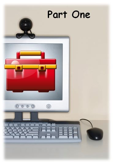 Part 1: Forty Educational Websites To Put In Your Toolkit