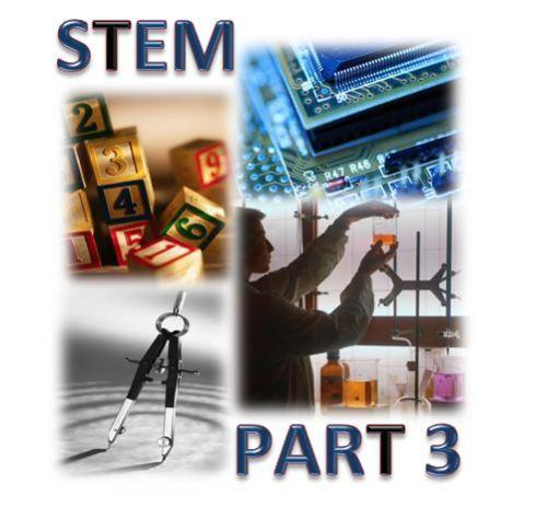 stem3