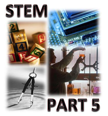 STEM5
