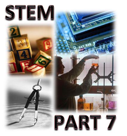 stem7
