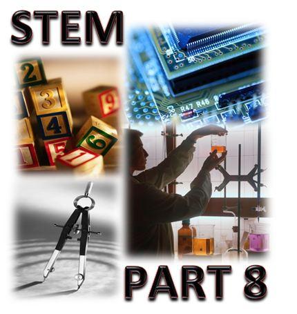 stem8