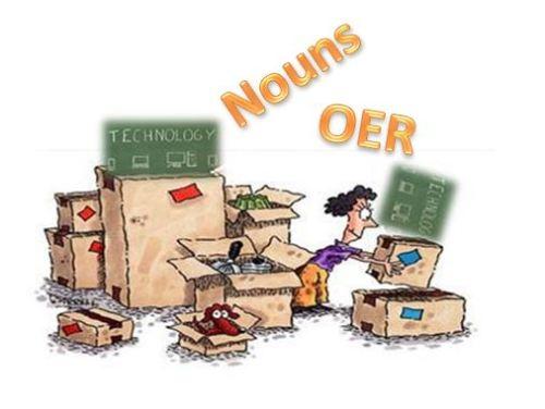 Nouns_OER