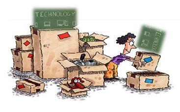 techstandard