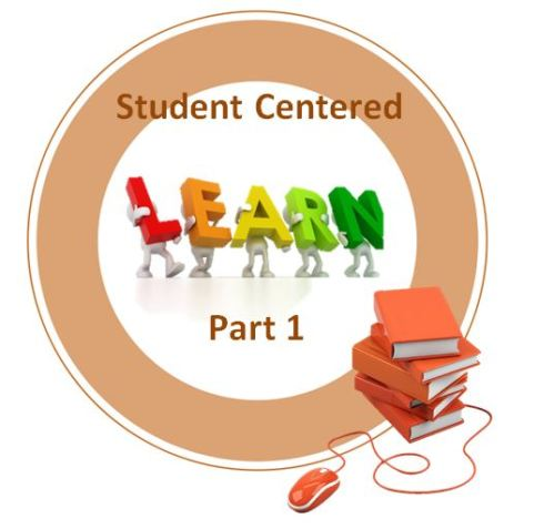 studentcentered1