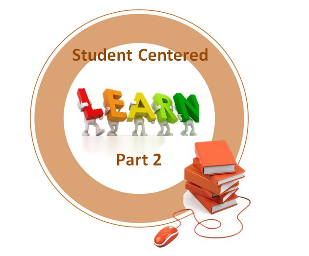 Technology Integration 1 To 1 And Student Centered Learning Ten