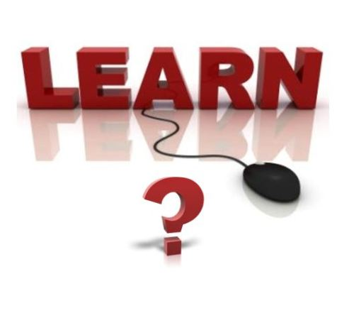 Guest Post: But What Will We Do With Learning? | 21 st