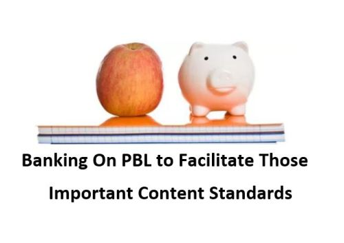 PBL_content