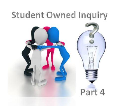 Inquiry4