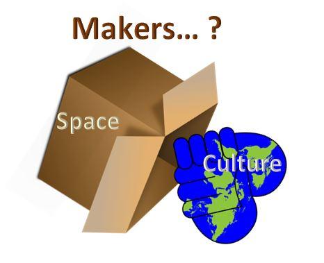 maker-culture