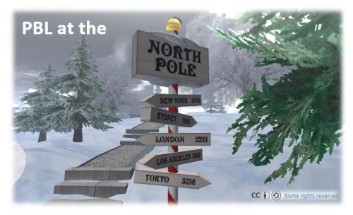 pbl_north_pole