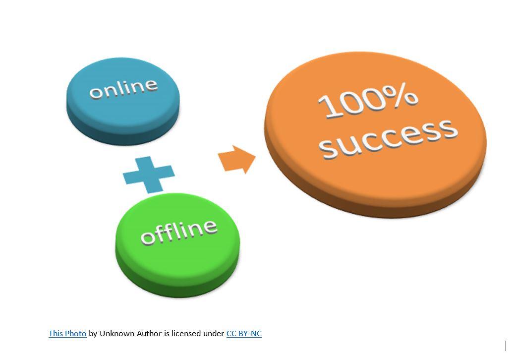 onlineooff